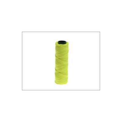 Marshalltown Masons Line 285Ft Fluorescent Yellow M/TM632