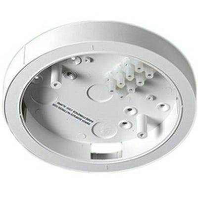 Kidde Universal Surface Pattress For Kidde Alarms SMK4896