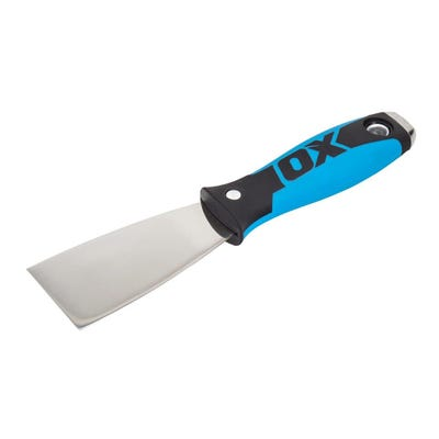 OX Joint Knife 2'' 50mm
