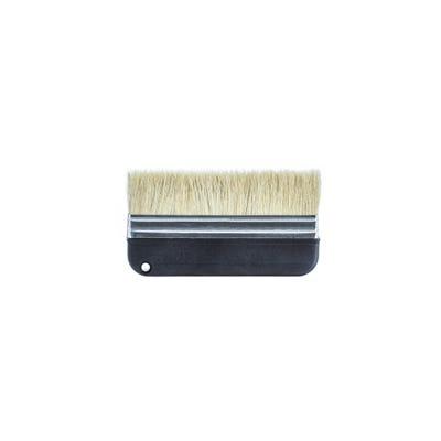 Fit For The Job 7'' Paperhanger Brush