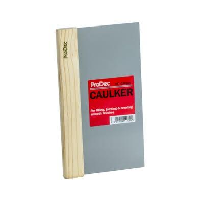 ProDec Caulker