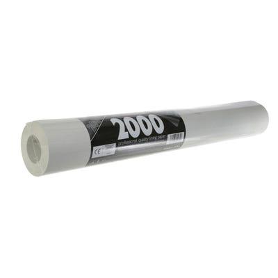 Lining Paper 2000G Single Roll