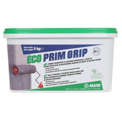 Mapei Eco Prim Grip 5Kg
