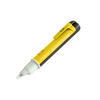 Di-LOG Voltage Detector Stick