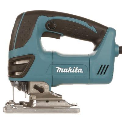 Makita 4350FCT 720W Jigsaw 240V