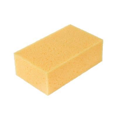 Tilerite Professional Hydro Sponge