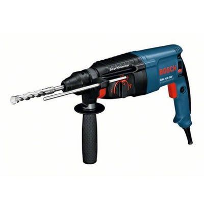 Bosch GBH226DRE 110V 2Kg SDS+ Rotary Hammer Drill