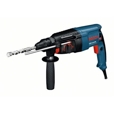 Bosch GBH226DRE SDS Plus 2KG Rotary Hammer 830W 240V