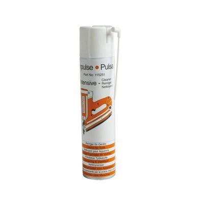 Paslode Cleaner & Degreaser Spray 300ml