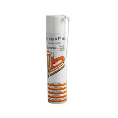Paslode Cleaner & Degreaser Spray 300ml