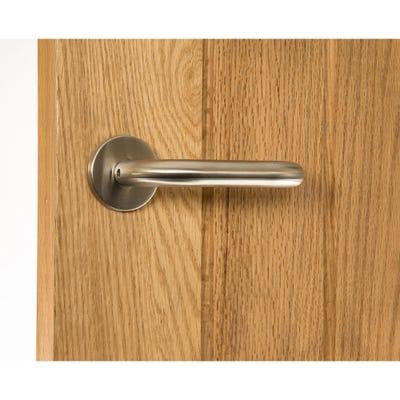 Door Handles Door Knobs Interior Door Handles Builder Depot