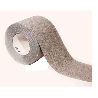 Finishing Paper P320 5m Roll