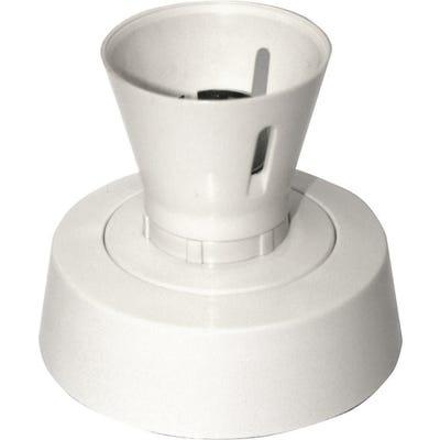 BG Nexus Batten Lamp Holder 2 Terminal Body 763