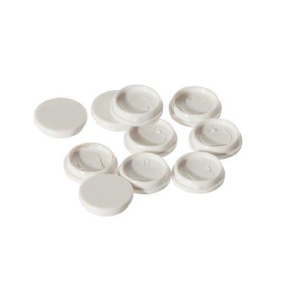 BG Nexus Spare Screw Caps (Pack of 10) 8SC10-02
