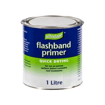 Primer For Flashing Tape 1L