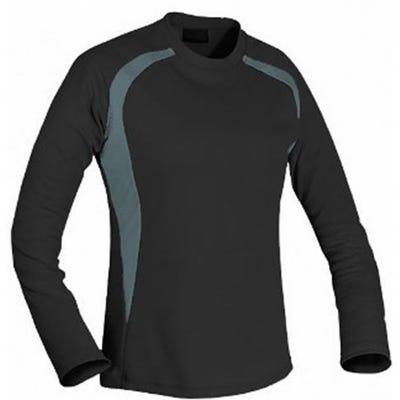 Blackrock Thermal Vest Black Large