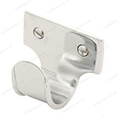 Sash Lift 50mm Polished Chrome