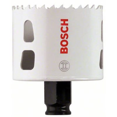 Bosch 60mm Progressor Holesaw
