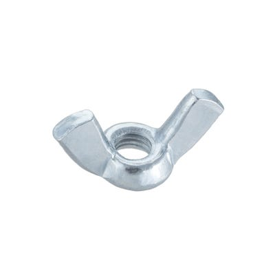 Speed Pro M10 Wing Nuts Pack of 5