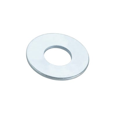 Speed Pro M10 Penny Washer Pack Of 50