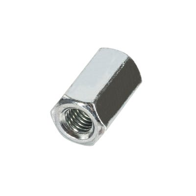 Speed Pro M10 Studding Connectors Pack of 10