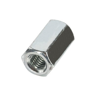 Speed Pro M16 Studding Connectors Pack of 10