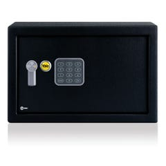Yale Compact Digital Safe