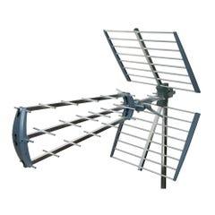 Labgear Tri Boom High Gain Digital TV Aerial