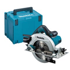 Makita HS7601 190mm Circular Saw 240V