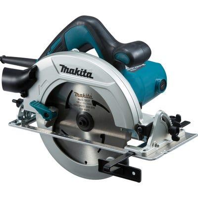 Makita HS7601J 190mm Circular Saw 110V