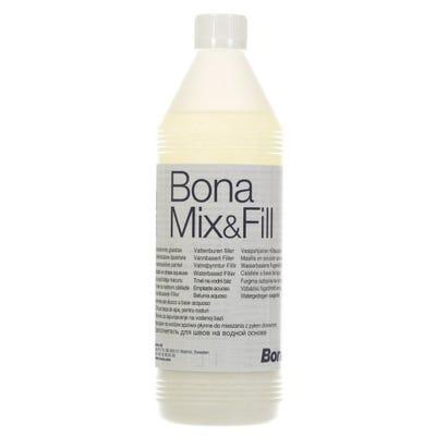 Bona Mix & Fill 1L