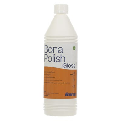 Bona Polish Gloss 1L
