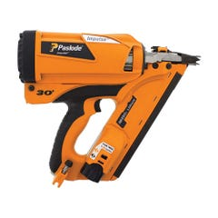 Paslode IM350+ Li-Ion Framing Nailer With 1 x Li-Ion Battery