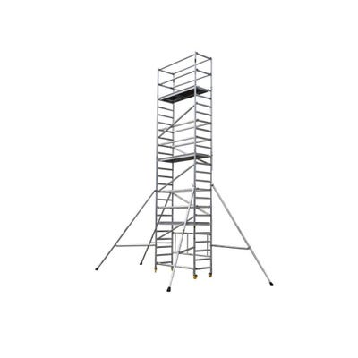 Access Equipment Scaffold Tower Platforms Towers