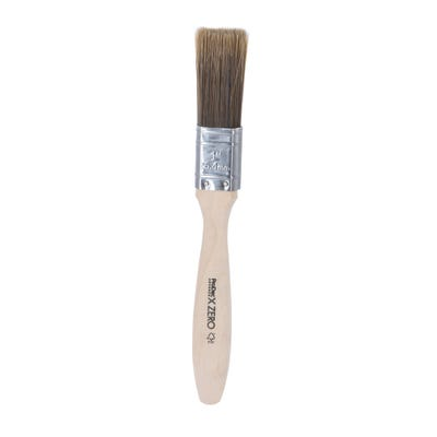 ProDec Advance X Zero Synthetic Paint Brush