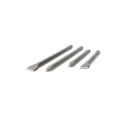Dewalt SDSMAXSET-QZ SDS Max 4 Piece Steel Set