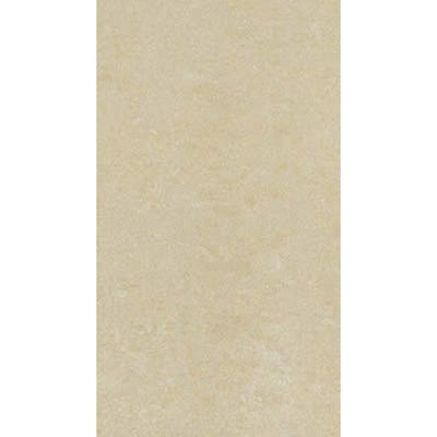 Rak Lounge Beige Porcelain Polished Tile 300mm x 600mm