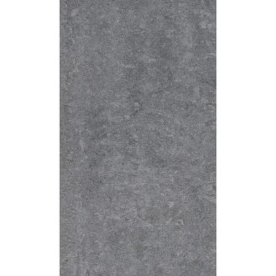 Rak Lounge Anthracite Porcelain Unpolished Tile 300mm x 600mm