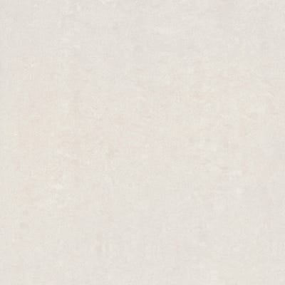 Rak Lounge Ivory Porcelain Polished Tile 600mm x 600mm