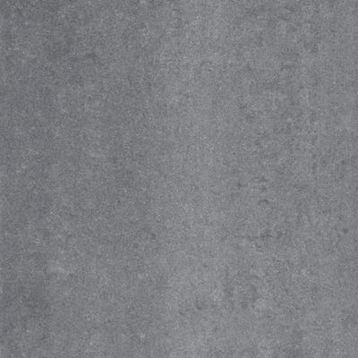 Rak Lounge Anthracite Porcelain Polished Tile 600mm x 600mm