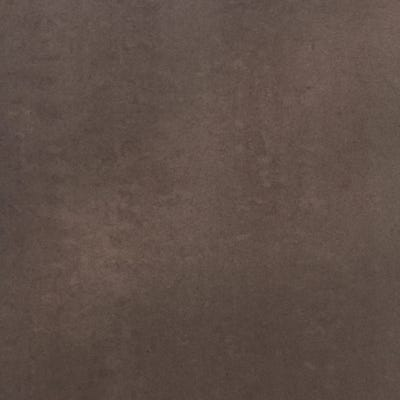 Rak Lounge Mocca Porcelain Polished Tile 600mm x 600mm