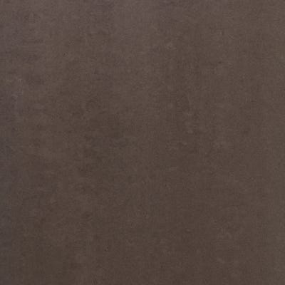 Rak Lounge Mocca Porcelain Unpolished Tile 600mm x 600mm