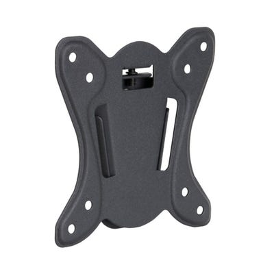 Thor Compact Slim TV Wall Mount Bracket 14 - 24'' (Fixed) 28080T