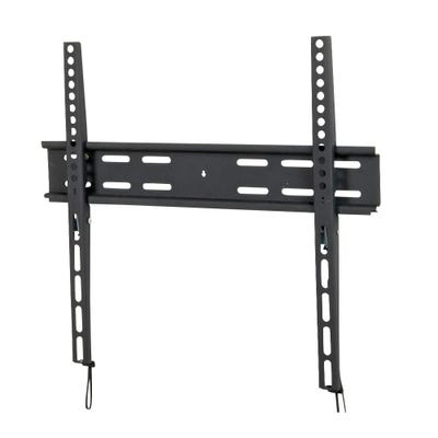 Thor Ultra Slim TV Wall Mount Bracket 40 - 70'' (Fixed) 28082T