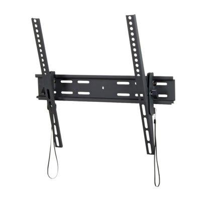 Thor Slim TV Wall Mount Bracket 40 - 70'' (Tilt) 28084T