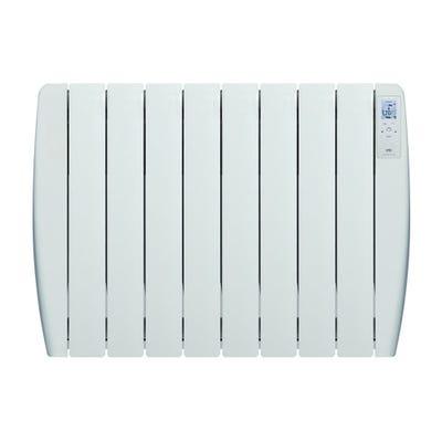 ATC Lifestyle Digital Electric Thermal Oil Radiator 1000W