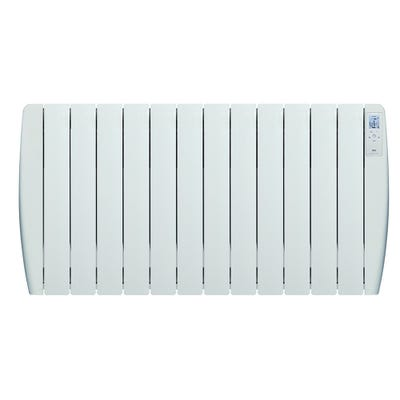 ATC Lifestyle Digital Electric Thermal Oil Radiator 1800W