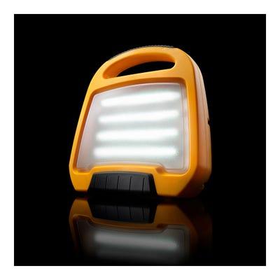Defender LED Floorlight/Site Light 230V 13A