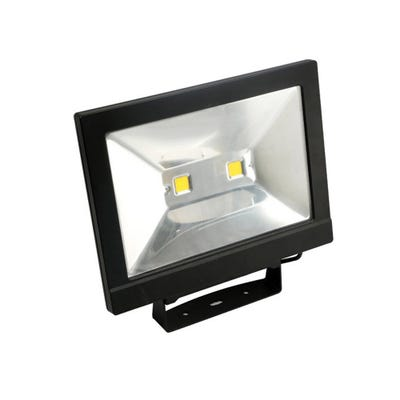 Odessa 10W Slimline LED Floodlight IP65 5000K
