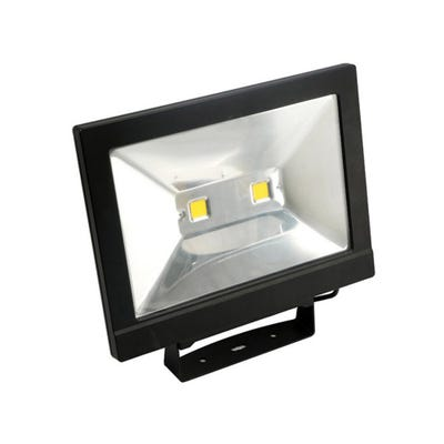 Odessa 20W Slimline LED Floodlight IP65 5000K